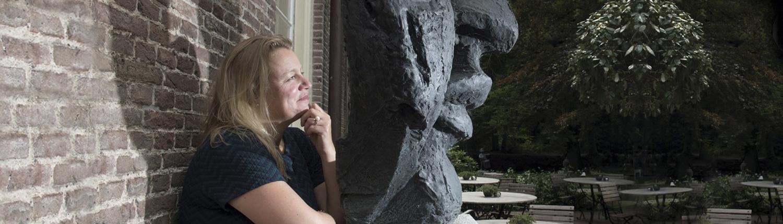 De engel en de draak - narratieve coaching Zwolle