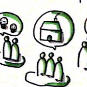 narratieven in organisaties